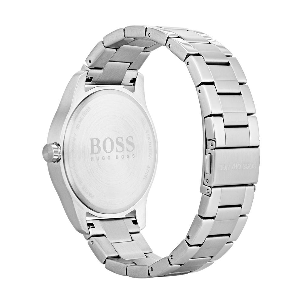 b27786b603992e Hugo Boss 1550070 watch - Dublin
