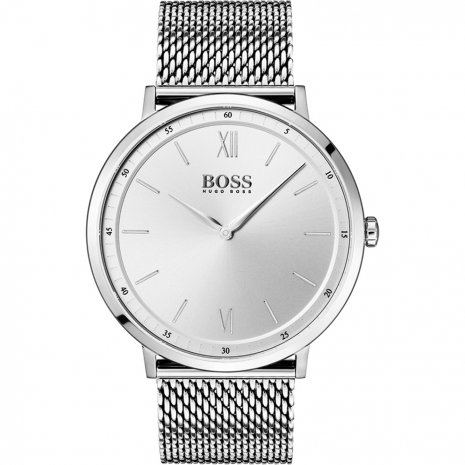 BOSS Essential watch