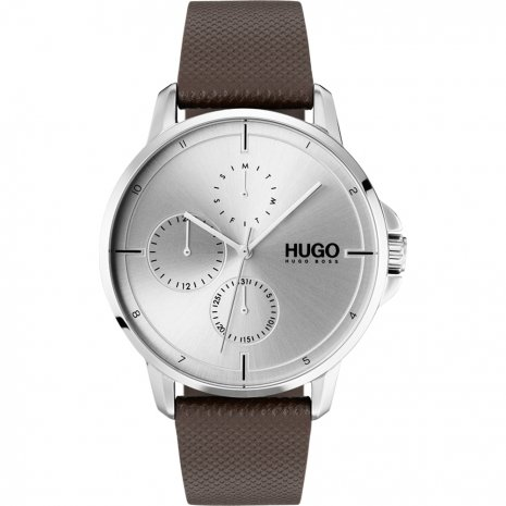 Hugo BOSS Focus watch