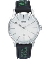 e72c9b2cb173ab Watch Straps - Buy Hugo Boss watch straps online