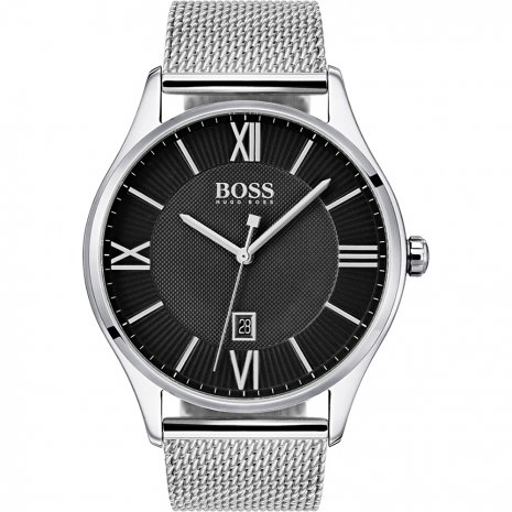 Hugo BOSS Governor watch