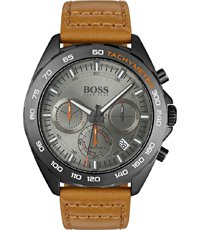 1513664 Intensity 44mm