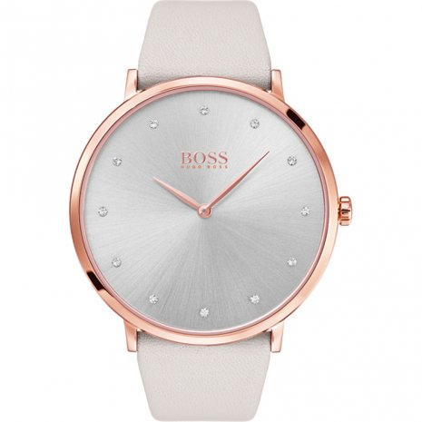 Hugo Boss Jillian watch