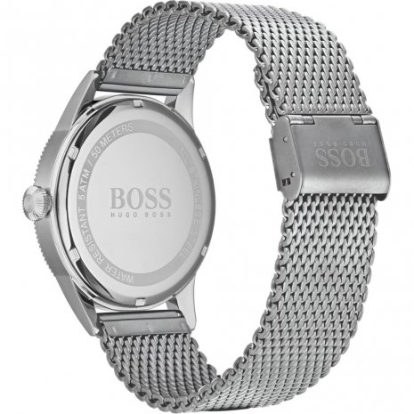 Hugo Boss watch 2019