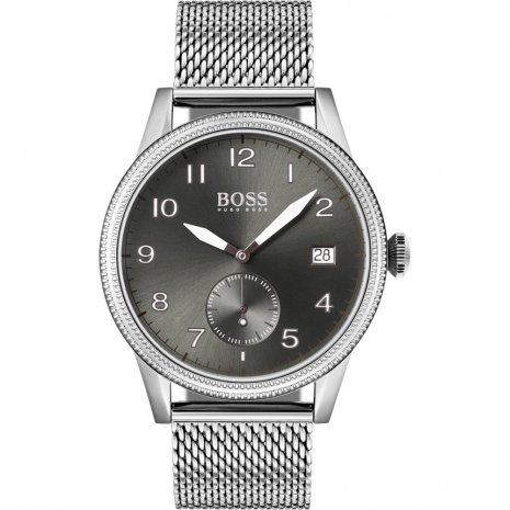 Hugo Boss Legacy watch