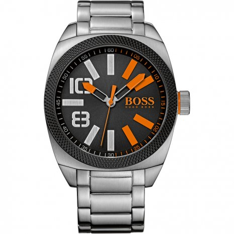 Hugo Boss London watch