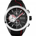 Hugo Boss Motor Sports watch