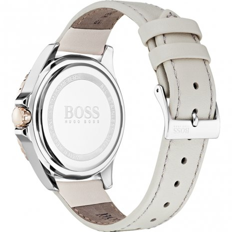 BOSS watch Beige