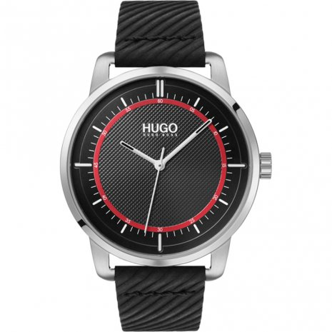 Hugo Boss Reveal watch