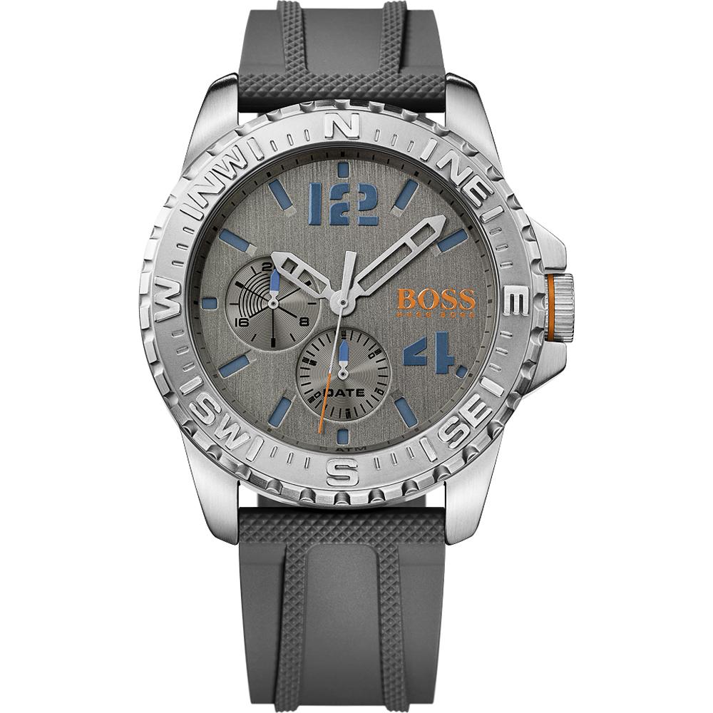 e1ffe6f54cd0 Hugo BOSS 1513412 watch - Reykjavik