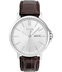 1513532 The James 42mm