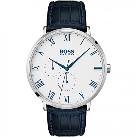 Hugo BOSS William watch
