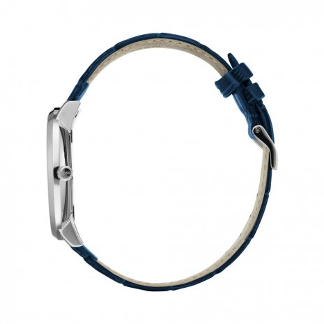 Hugo BOSS watch 2018