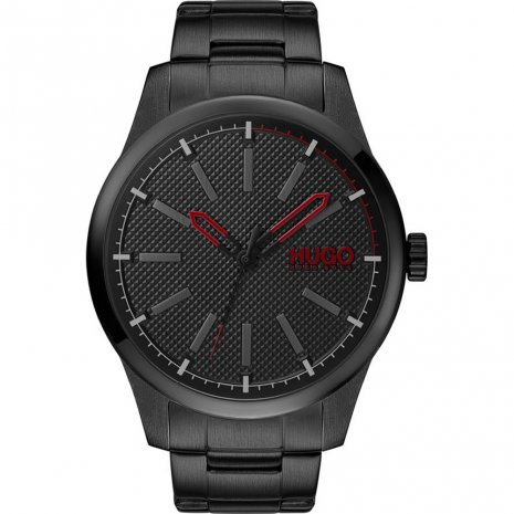 Hugo Boss Invent watch