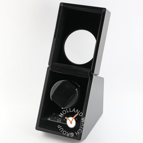 HWG Accessories Watch Winder