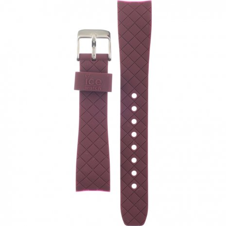 Ice-Watch 007276 ICE Sixty Nine Strap
