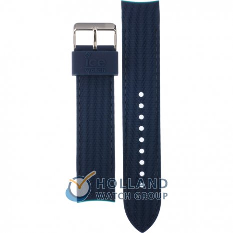 Ice-Watch 007278 ICE Sixty Nine Strap