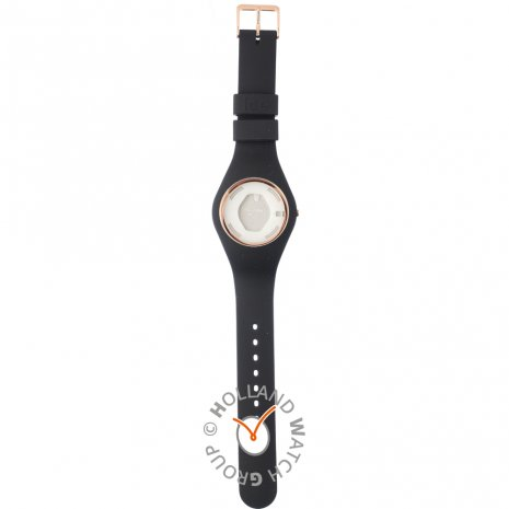 Ice-Watch 010167 Strap