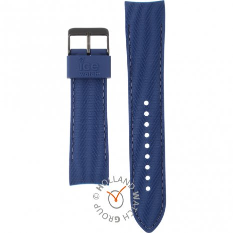 Ice-Watch 015783 ICE Steel Strap