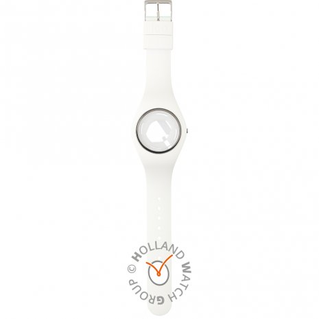 Ice-Watch 016984 Duo Chic Strap