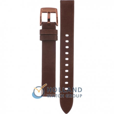 Ice-Watch 13055 ICE Time Strap