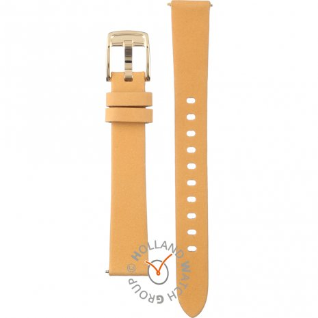 Ice-Watch 13074 ICE time Strap
