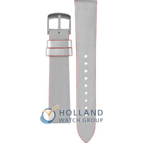 Ice-Watch 13375 ICE Love Strap