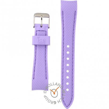 Ice-Watch 14229 ICE Sixty Nine Strap
