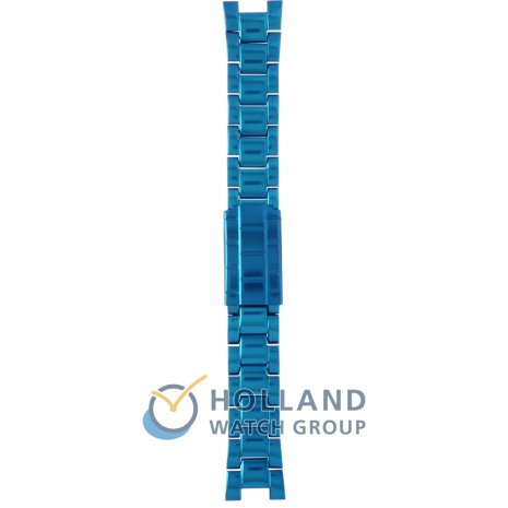 Ice-Watch AL.TE.U.A.12 ICE Alu Strap