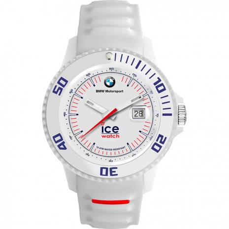 Ice-Watch ICE BMW watch