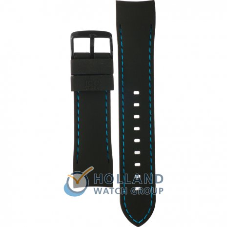 Ice-Watch CH.BBE.B.S.14 ICE Chrono Drift Strap
