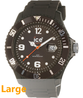 Ice-Watch 000157