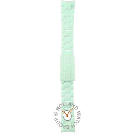 Ice-Watch CP.DBG.U.P.10 ICE Classic Pastel Strap