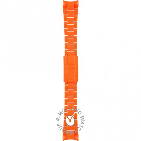 Ice-Watch CS.OE.B.P.10 ICE Classic-Solid Strap
