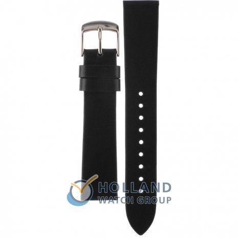 Ice-Watch CT.BSR.36.L.16 CITY Tanner Strap