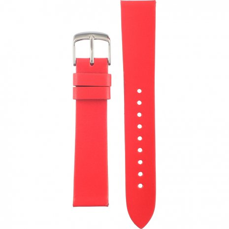 Ice-Watch CT.RSR.36.L.16 CITY Tanner Strap