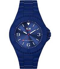 019158 Generation Blue Red 40mm
