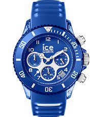 Ice-Watch 001459
