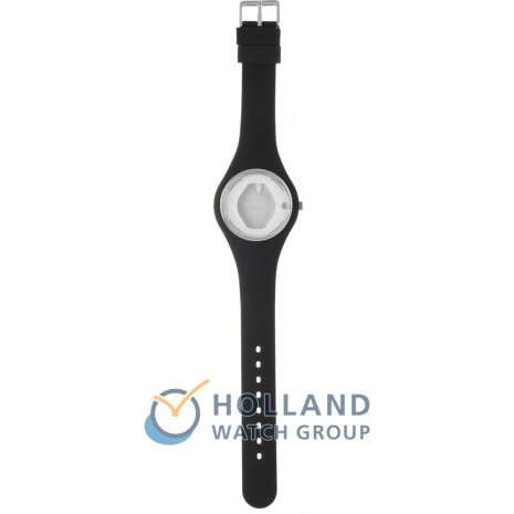 Ice-Watch ICE.BK.U.S.12 Strap