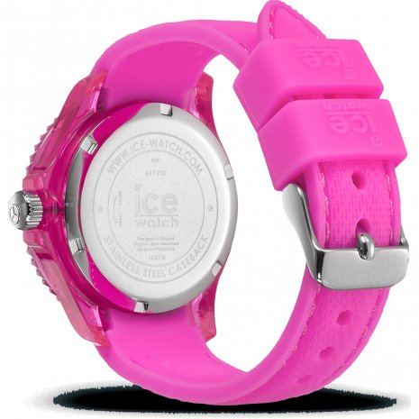 Ice-Watch watch Pink