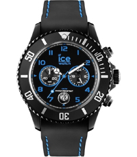 Ice-Watch 001010