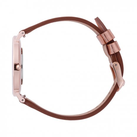 Ice-Watch watch Rose Gold