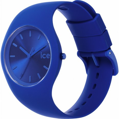Ice-Watch watch 2020
