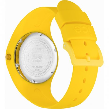 watch yellow