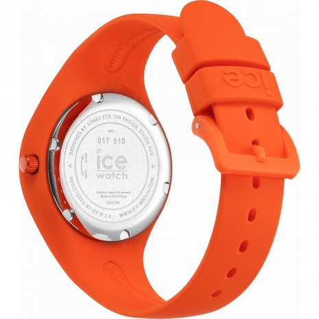 watch orange