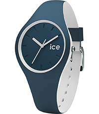 000362 Ice-Duo 41mm