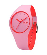 001491 Ice-Duo 35.5mm