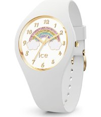017889 ICE fantasia 34mm