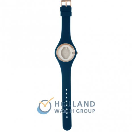 Ice-Watch ICE.FL.SED.U.S.15 Strap