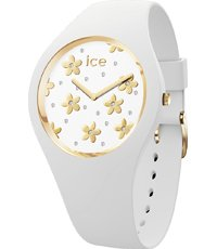 016658 ICE flower 34mm
